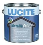 L.METALLIC COLOR