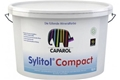 SYLITOL COMPACT-2001 LT. 15
